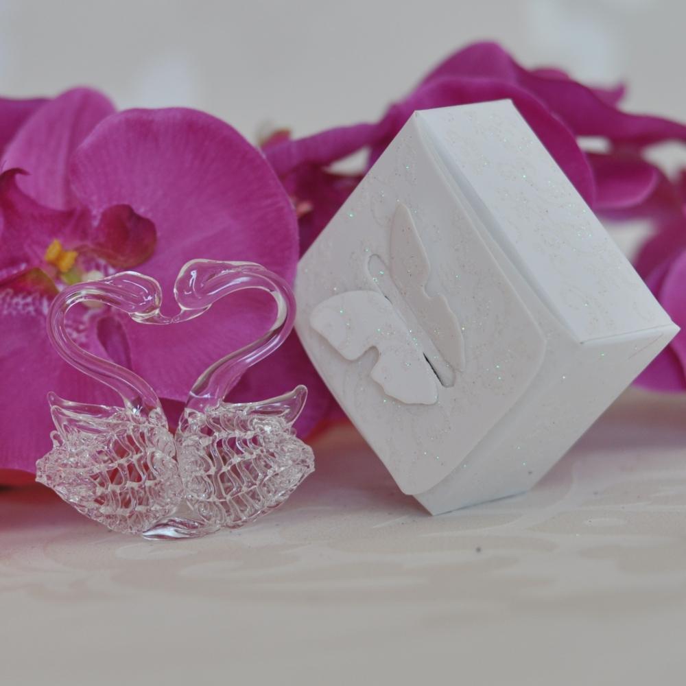 Подаръчета за гости на сватба