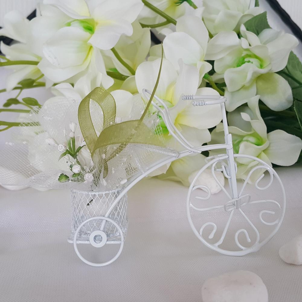 Ръчно изработени подаръци за гости на сватба
