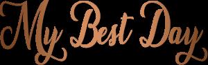 Сватбен магазин - MyBestDay.eu